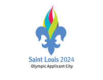 Saint Louis Olympics 2024  Proposal Book