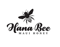 Hana Bee Honey