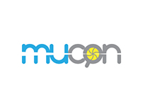 Mucon conceptual design