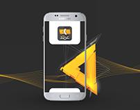 Amed App