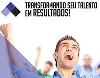 Projeto Silva News !
