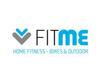 FITME logo