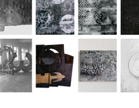 Holger Becken | portfolio