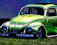 VW  Mix Detailsl