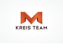 M Kreis Team