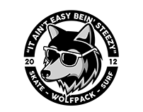 SWFL Wolfpack