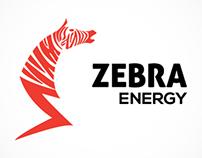 Zebra Energy