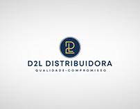 D2L Distribuidora