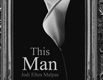 Design & print international author Jodi Ellen Malpas.