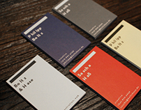 Personal Identity: Boltz & Hase