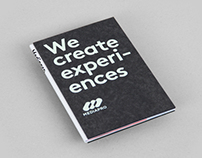 Mediapro book