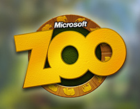 Microsoft Zoo