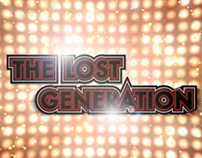 Lost Generation_Rough Cut