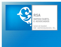 RSA - RAPOSO SUBTIL E ASSOCIADOS