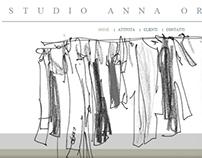 Studio Anna Orioles