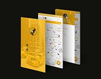 On Demand Taxi Mobile App Design