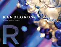 Randlords