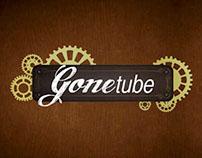 Gonetube