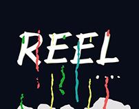 Reel 2014/2015