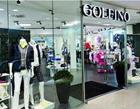 Golfino Sportswear