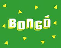 Bongó Juice