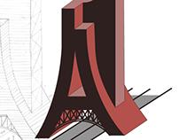 Supertall Structure Designs
