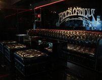 ROCK CANDY   Soho Boutique • Hong Kong