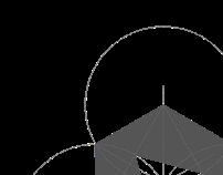 Spectral Rebel Logo