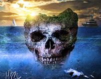 Skull Island :)