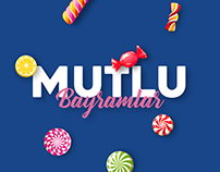 Modyo - Bayram