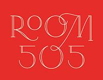 Room 505