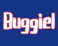 Buggiel
