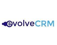 Evolve CRM logo