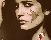 Bleeding Eva