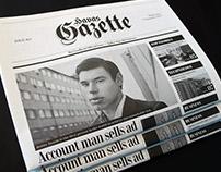 Havas Gazette