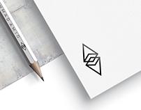 Ahmad Amir Design