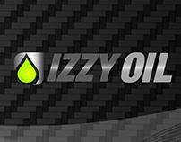 IZZY OIL