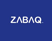 Zabaq ... online shopping