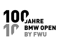 BMW open by FWU 2015