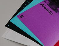 ACTON – Digital Pioneers