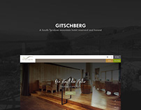 Klimahotel Gitschberg - Hotel - Restaurant - Wellness
