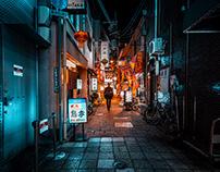 #KOBE 神戸市