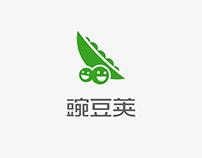 豌豆荚/SnapPea