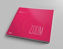 Zoom — Design, teoria e prática