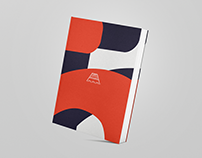 Davanzati Typeface