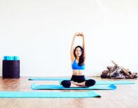 Origin Yoga