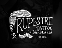 Rupestre Tattoo & Barbearia