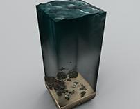 cubeword