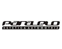 Identifier Paralelo