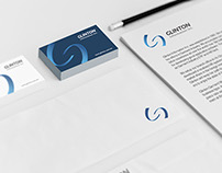 GLINTON Information Inc.